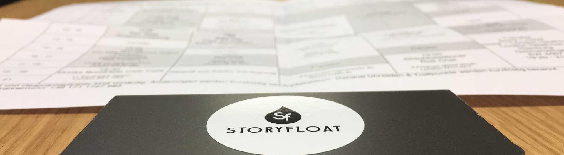 teaser-storyfloat
